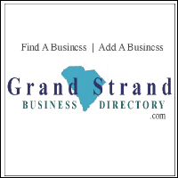GrandStrandBusinessDirectory.com - will open new window